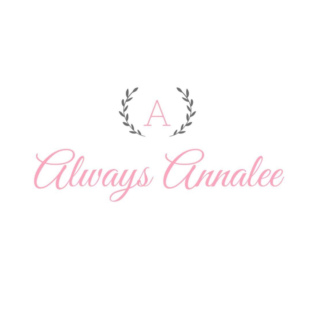 Always Annalee